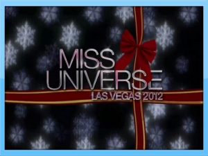 Miss-Universe-2012-planet-hollywood